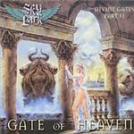 Skylark - Divine Gates Pt. II: Gate Of Heaven