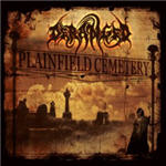 Deranged - Plainfield Cemetary