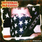 Internal Bleeding - Onward To Mecca