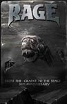 Rage - From The Cradle To The Stage (DVD)