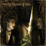 Reckless Tide - Repent Or Seal Your Fate