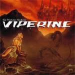 Viperine - The Predator Awakens