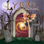 Lyriel - Prisonworld