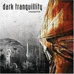 Cover of Dark Tranquillity � Character