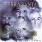 Tierra Santa - Apocalipsis