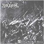 Nazgul - Awaiting The Battle Ravens