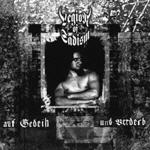 Legion Of Sadism - Auf Gedeih Und Verderb