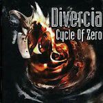 Divercia - Cycle Of Zero