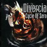 Divercia - Cycle Of Zero