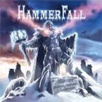 HammerFall - Chapter V: Unbent, Unbowed, Unbroken