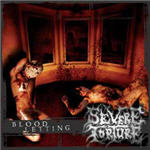 Severe Torture - Bloodletting