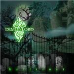 Demonlord - Helltrust
