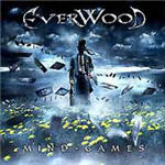 Everwood - Mind Games