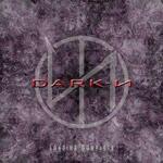 Dark-N - Loading Complete