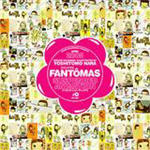 Fant�mas - Suspended Animation