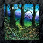 Thorne, Steve - Emotional Creatures: Part One
