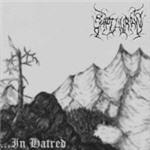 Sapthuran - �In Hatred