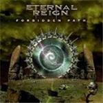 Cover of Eternal Reign - Forbidden Path