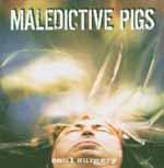 Maledictive Pigs - Soul Surgery