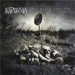 Katatonia - The Black Sessions