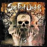 Six Feet Under - 13