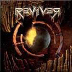 Reviver - s/t