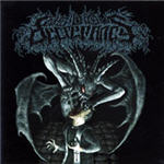 Insidious Decrepancy - Decadent Orgy Of Atrocious Suffering