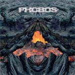 P.H.O.B.O.S. - Tectonics