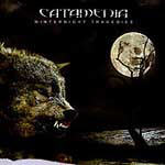 Catamenia - Winternight Tragedies
