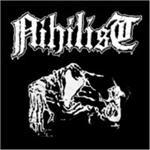 Nihilist - s/t