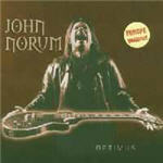 Norum, John - Optimus