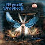 Mystic Prophecy - Vengeance