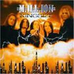 Million - Kingsize