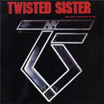 Twisted Sister - You Can�t Stop Rock�N�Roll