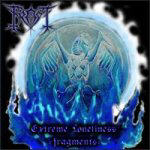 Frost - Extreme Loneliness�Fragments