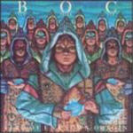 Blue �yster Cult - Fire Of Unknown Origin