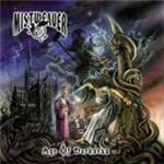 Mistweaver - Age Of Darkness