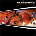 Alchemist - Austral Alien