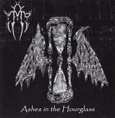 IMP - Ashes In The Hourglass