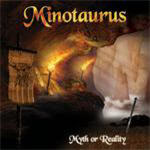 Minotaurus - Myth Or Reality