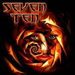 Seven Ten - Love And War