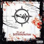 Kilt - The Art Of Self Destruction