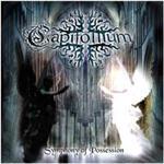 Capitollium - Symphony Of Possession