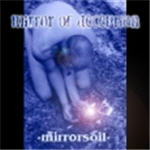 Mirror Of Deception - Mirrorsoil