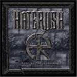 Haterush - Mark Of The Warrior