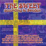 Various Artists - The Sweet According To Sweden