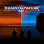 Pandemonium - s/t