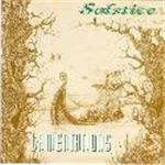 Solstice - Lamentations