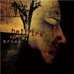 Hellfire - Requiem For My Bride