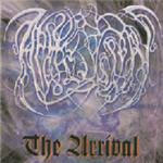Aphelion - The Arrival/Maze Of Dementia